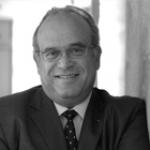 David Khayat