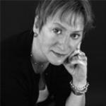 Claudine Biland
