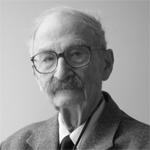 Robert Dautray