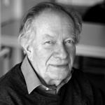 Michel Fardeau