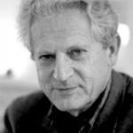 Philippe Jeammet