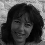 Élisa Brune