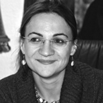 Moïra Mikolajczak