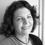 Faouzia Farida Charfi
