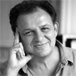 Pierre Grosser