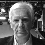 Jean-François Bergmann