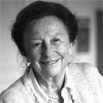 Sabine Melchior-Bonnet