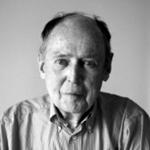 Philippe Moreau Defarges
