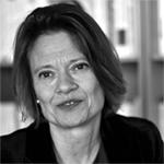 Valérie Julien Grésin