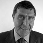 Jean-Marie Bourre