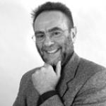 Gérard Apfeldorfer