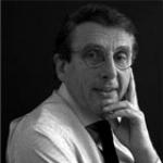 Alain Braconnier