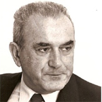 Louis Crocq