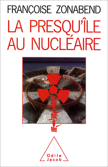 A Nuclear Isthmus