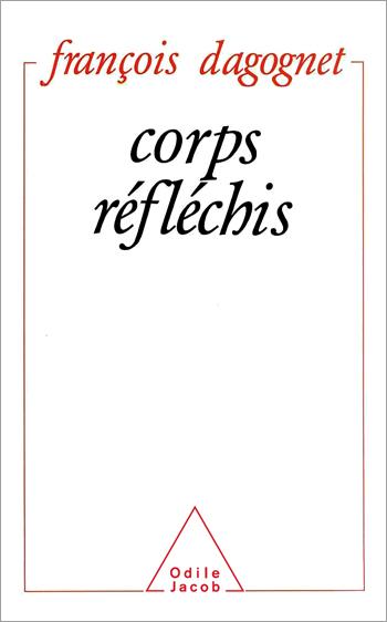 Corps réfléchis
