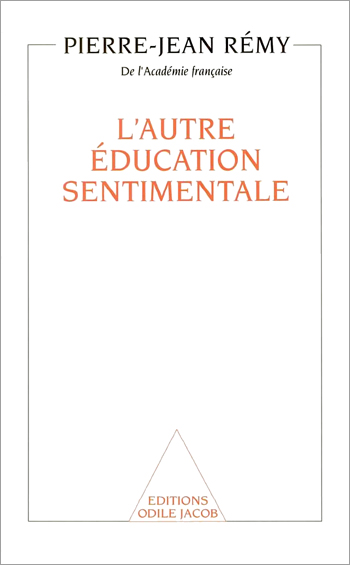 Other Sentimental Education (The)