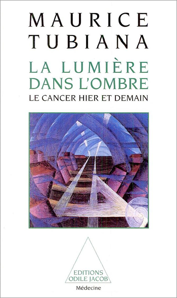 A Light in the Dark - Cancer, Past and Future