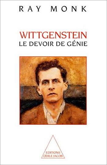 Wittgenstein - Le devoir de génie
