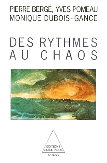 Des rythmes au chaos