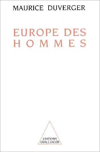 Europe of Men