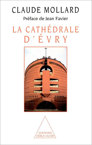 Evry Cathedral