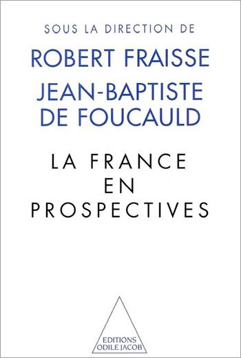 France en prospectives (La)