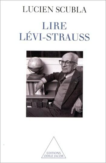 Lire Lévi-Strauss