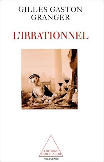Irrationnel (L')