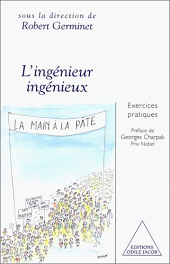 Ingenious Engineer (The) - Practical Exercises