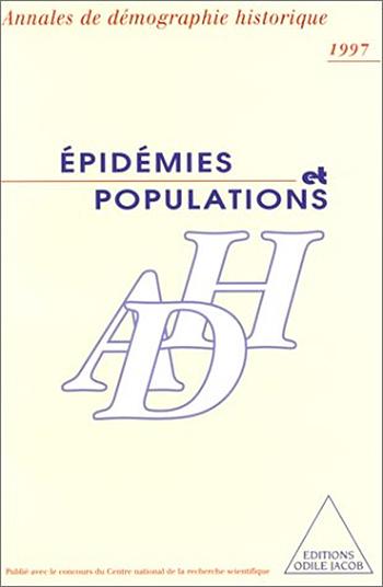 Épidémies et Populations