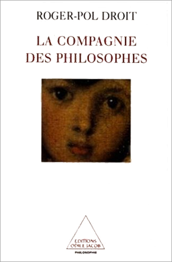 Company of Philosophers (The)