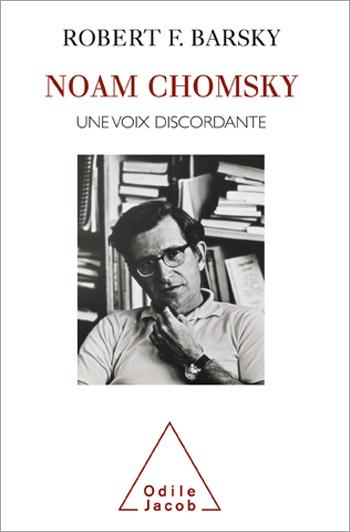 Noam Chomsky - A Life of Dissent