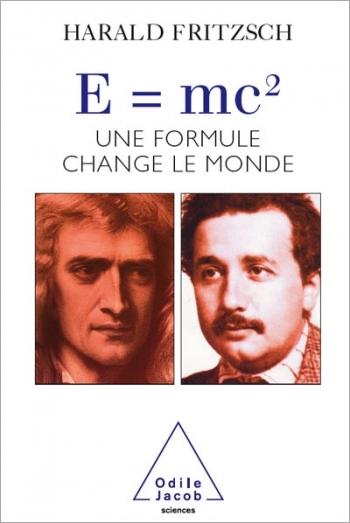E=mc2 A Formula which Changes the World