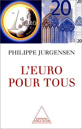 Euro pour tous (L')