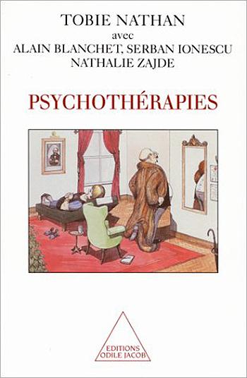 Psychothérapies