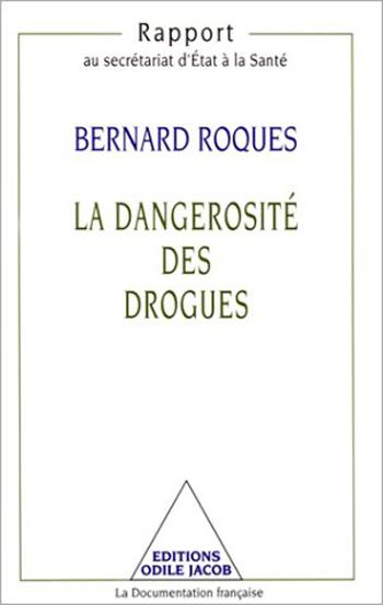 Danger of Drugs (The)