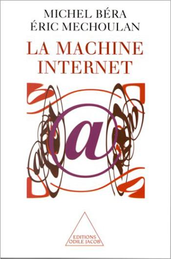 Machine Internet (La)