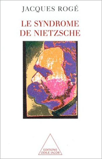 Syndrome de Nietzsche (Le)