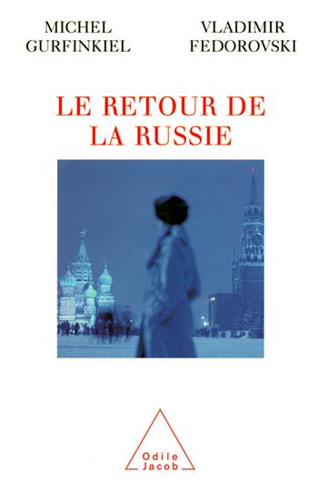 Russian Comeback (The)