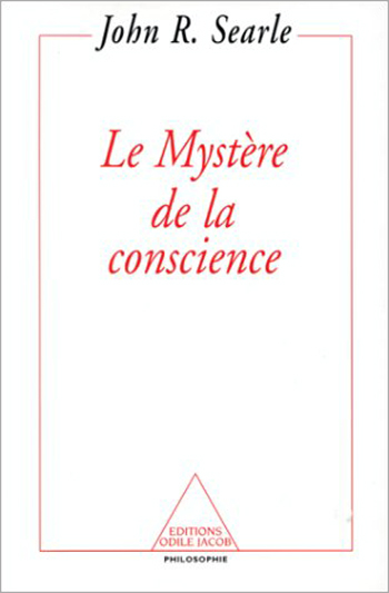 Mystery of Consciousness (The)