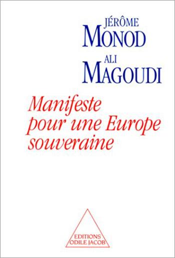 Manifeste pour une Europe souveraine