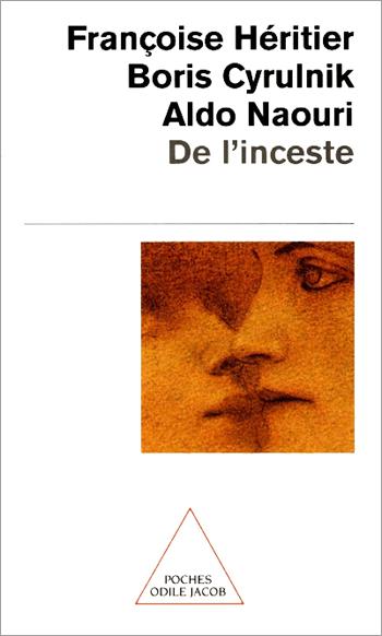 Of Incest