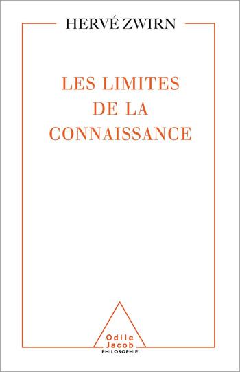 Limites de la connaissance (Les)