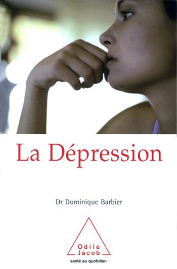 Dépression (La)