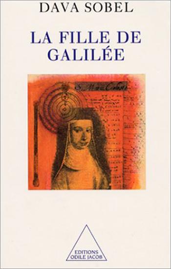 Fille de Galilée (La)