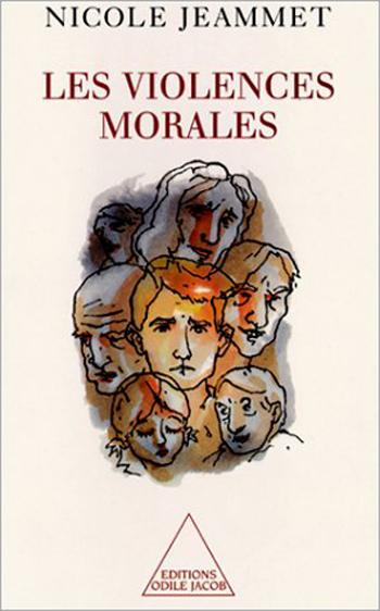 Violences morales (Les)