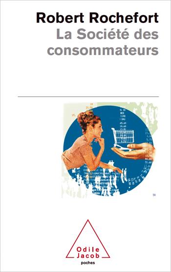 Consumer Society (A)