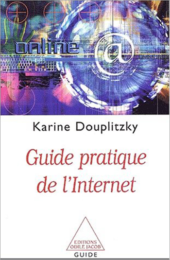 Internet Manual (The)