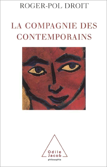 Compagnie des contemporains (La)