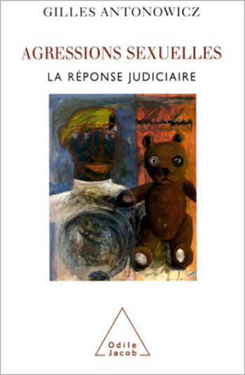 Sexual Crimes - The Reponse of the Judiciary